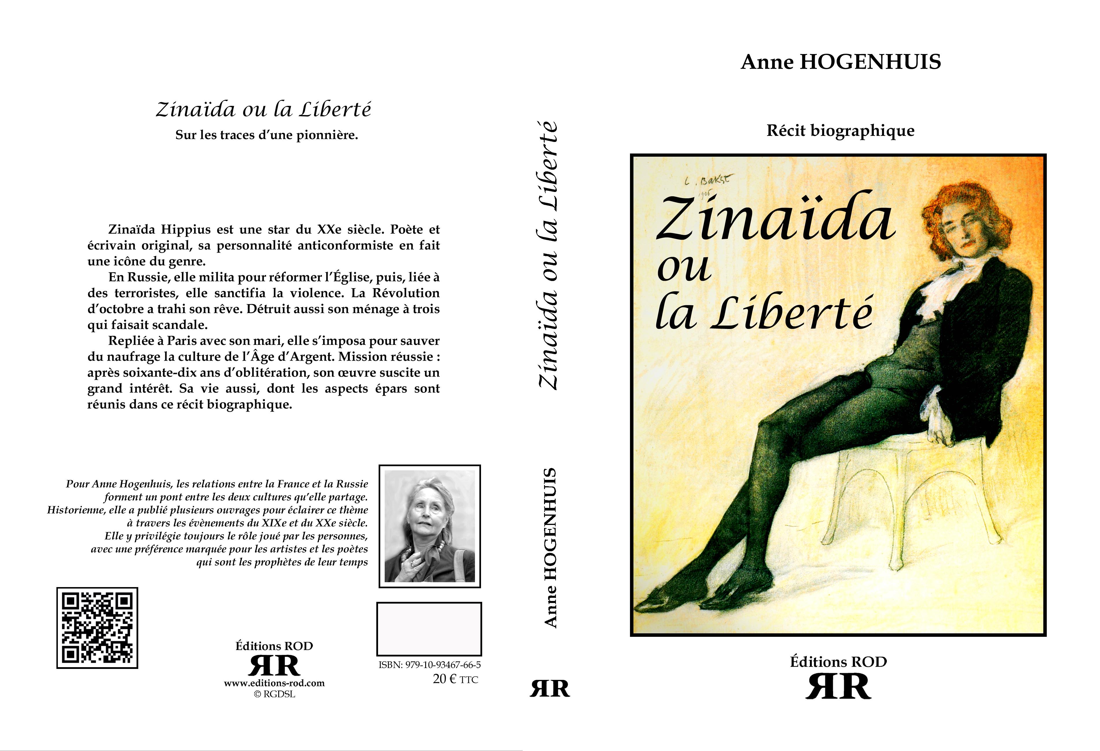 jaquette-zinaida-1-1